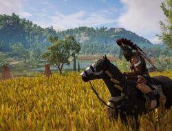 Assassin's Creed Odyssey: consulta la guía de consejos y trucos del juego