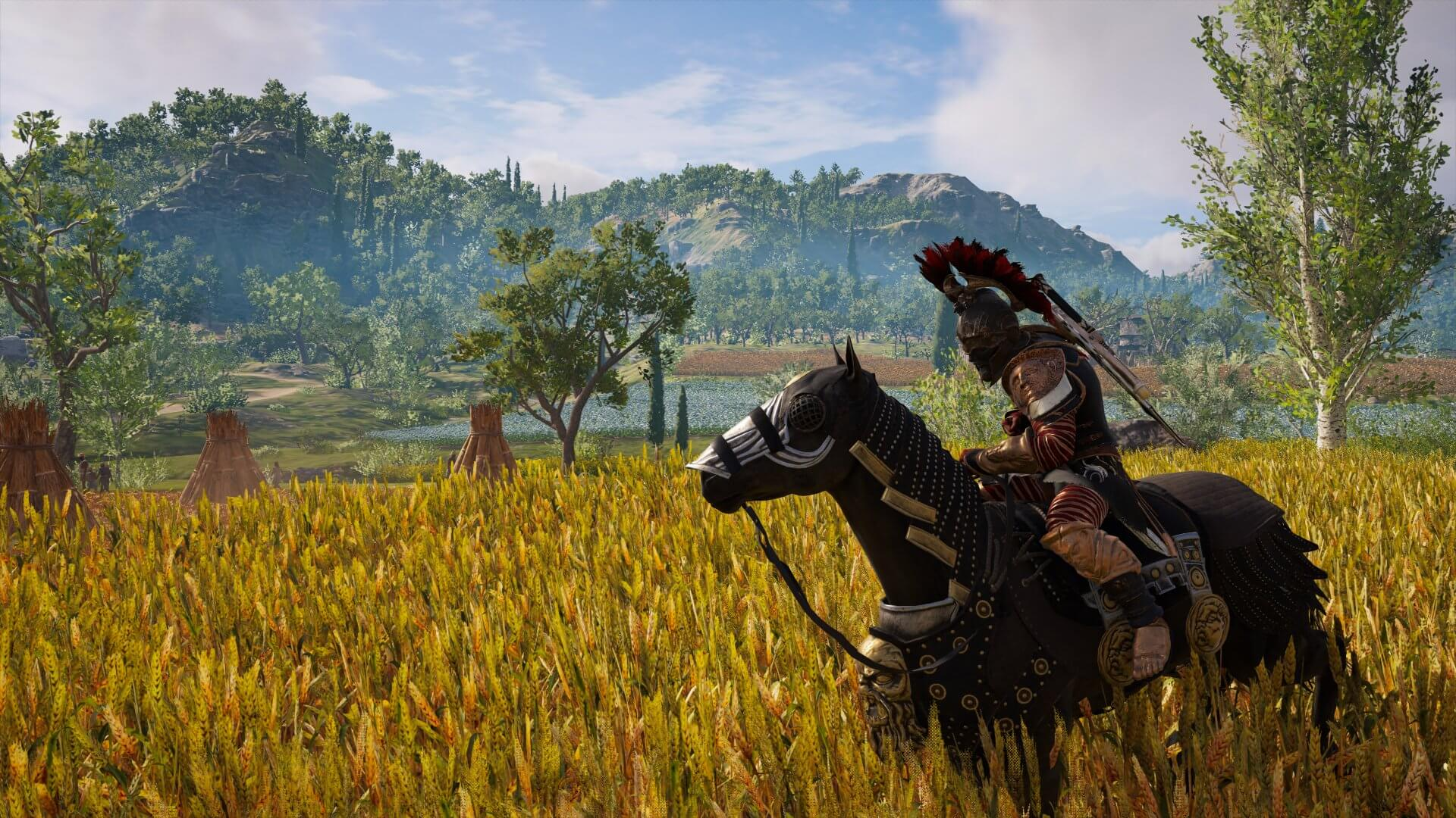 Assassins Creed® Odyssey  2 - Assassin