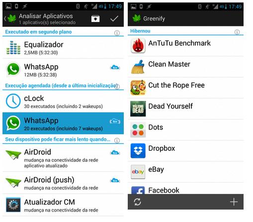 Captura de Tela 2013 11 10 às 15.30.58 - Reduza o consumo da bateria de smartphones e tablets Android