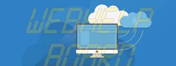 banner backup 720x270 - Backup: saiba como preservar os seus arquivos