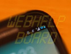 Reducir el consumo de batería de los teléfonos inteligentes y tabletas Android