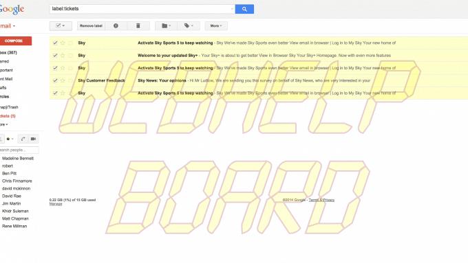 ebe7c9cc25278fa1c6daec2a36ba9bef - Aprenda a deletar todos os e-mails do Gmail de forma rápida