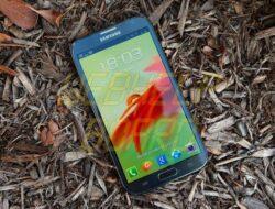 Tutorial: Instalación de Android 4.3 en Galaxy Note II (N7100)