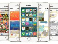 Apple lanza iOS 8 hoy a las 14:00 horas. Vea cómo actualizar