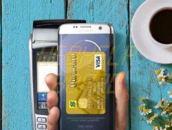 Tutorial: aprende a unirte a Samsung Pay