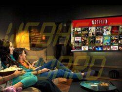 Guía de supervivencia de Netflix: cómo aprovechar al máximo el servicio