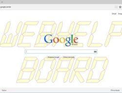 Tutorial: Uso de Google Search como predeterminado en Microsoft Edge