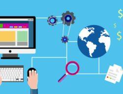 Echa un vistazo a los consejos sobre cómo vender productos en línea