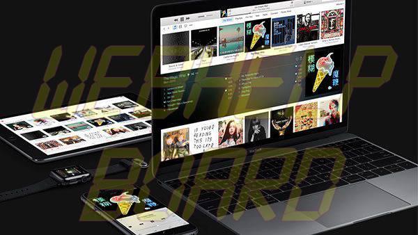apple music box thumbnail - Tutorial: Aprenda a compartilhar playlists do Apple Music