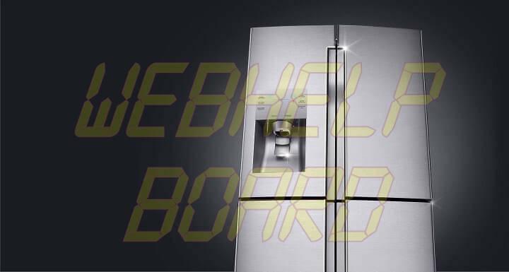 br feature timelessly stylish 63103715 720x385 - Veja dicas de como limpar corretamente seu refrigerador