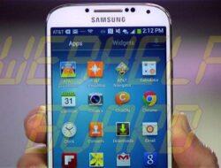 Tutorial: eliminar aplicaciones no deseadas (bloatware) del Galaxy S4