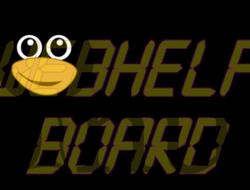 Tutorial: Cómo quitar e instalar programas en Linux