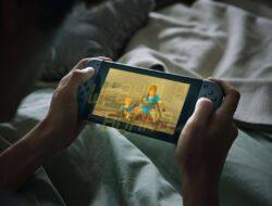 Consejos y trucos para Nintendo Switch