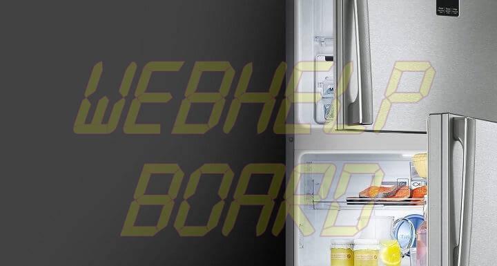 refrigerador 720x385 - Veja dicas de como limpar corretamente seu refrigerador
