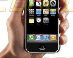 Cómo reiniciar tu iPhone o iPod Touch