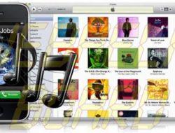 Cómo crear tus propios tonos de llamada personalizados gratuitos para tu iPhone usando iTunes