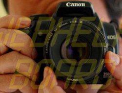 Cómo tomar buenas fotos