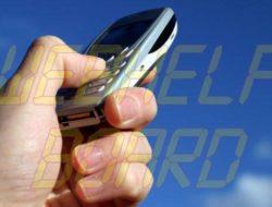 Cómo obtener una mejor recepción de teléfono celular