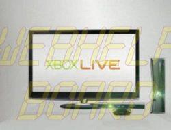 Cómo sacar el máximo partido a tu nueva Xbox 360