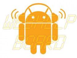 Cómo poner música en un dispositivo Android