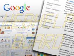 Cómo dominar la búsqueda de Google