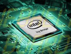 Manos a la obra con Intel Ivy Bridge: ¿Qué rendimiento puede esperar?