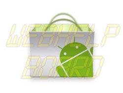 Cómo instalar aplicaciones en dispositivos Android