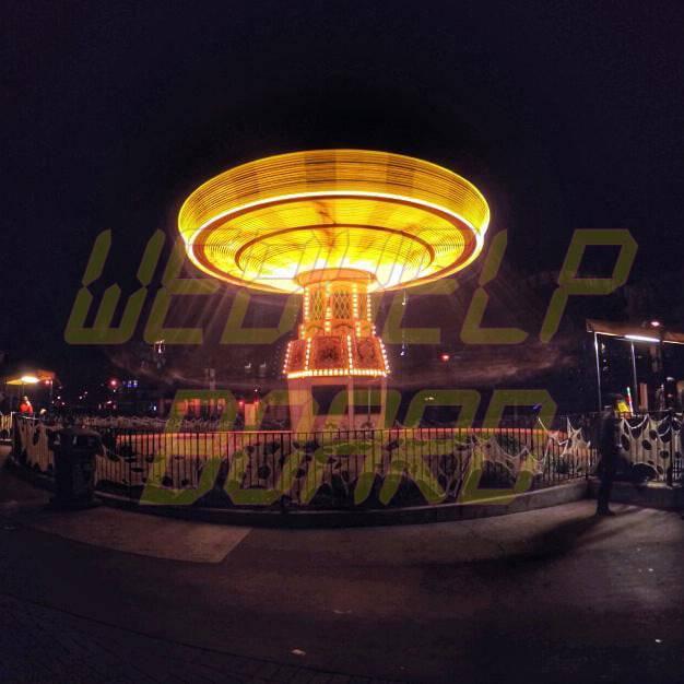 GoPro-night-photography-finaltiltawhirl_edit