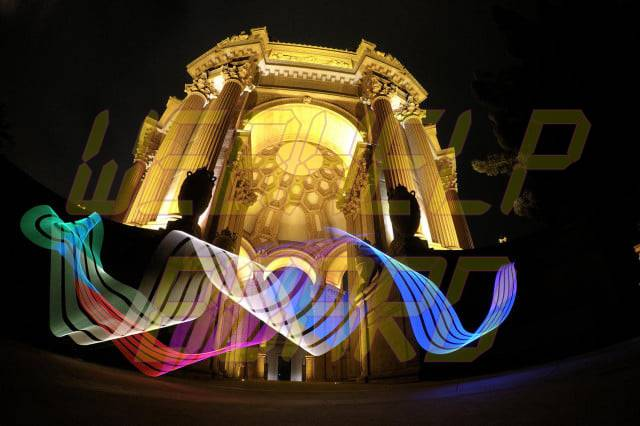 GoPro-night-photography-ogpalace