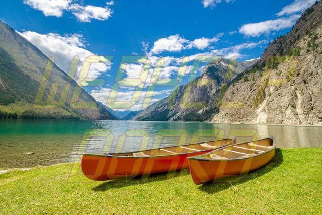 Micro Guide: La Costa del Sol de Colombia Británica