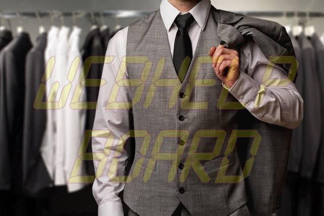 """6 consejos para simplificar el <a  href=""""https://webhelpboard.com/sony-descarga-en-e3-2015-con-nuevas-franquicias-y-the-last-guardian/"""" title=""""proceso"""" alt=""""proceso"""">proceso</a> de compra de trajes"""