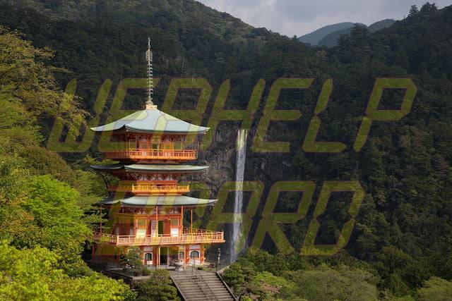 Buscando a Buda: Por qué la épica peregrinación de Kumano Kodo en Japón debería estar en tu lista