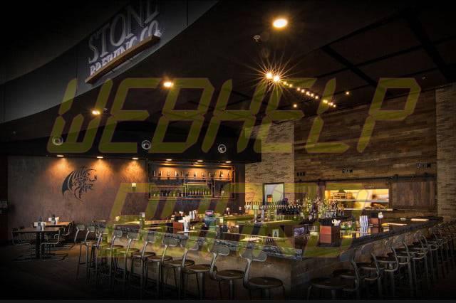 Los mejores aeropuertos de EE.UU. para los esnobs artesanales de la cerveza