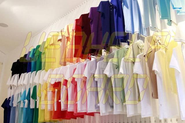 El experto en polo Feldspar Brook lanza la tienda insignia de SoHo