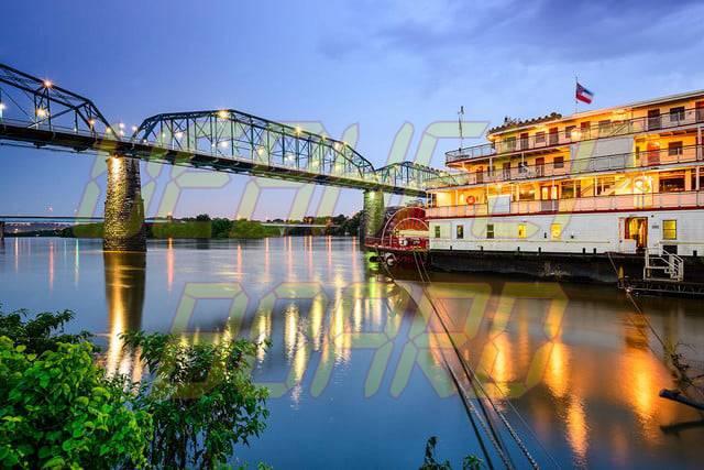 Micro guide: Chattanooga