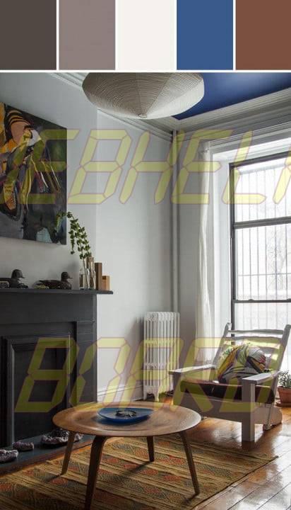 sitios y aplicaciones que hacen que la decoración del hogar sea fácil de estilizar 1