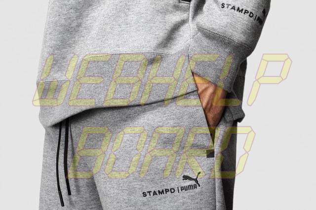 The-Puma-X-Stampd-Capsule-Collection_