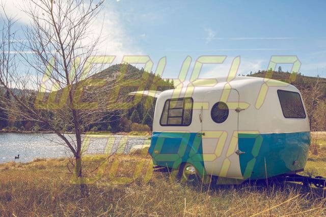 Happier-Camper-HC1-001