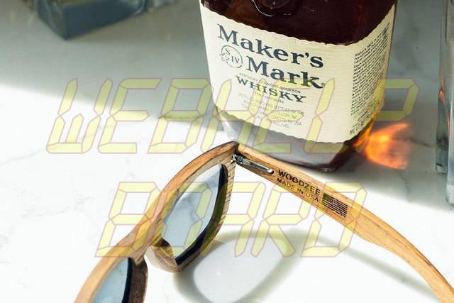 hojeando el manual de las sillas del campamento albañil fundas de frasco filson watches maker s mark y woodzee team up for a sunglasses c