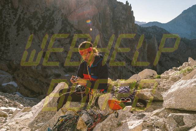 Patagonia-Launches-Exclusive-Snap-T-Collection_
