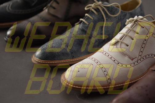 Heritage-meets-modern-with-with-Florsheim-X-Esquivel-collaboration_