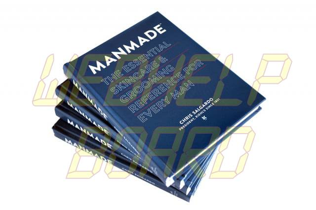 Manmade--Your-new-grooming-Bible_
