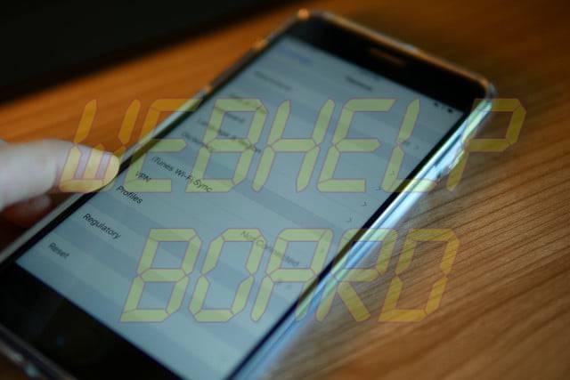 cómo instalar fuentes en ipad o iphone check