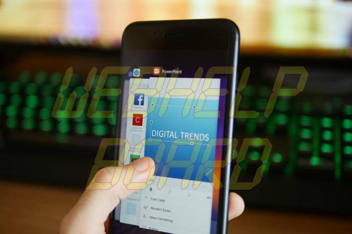 cómo instalar fuentes en ipad o iphone ios multitask