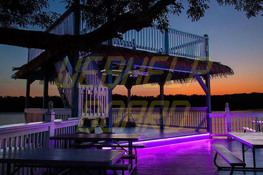 deck-patio-led-light-strip-874x582