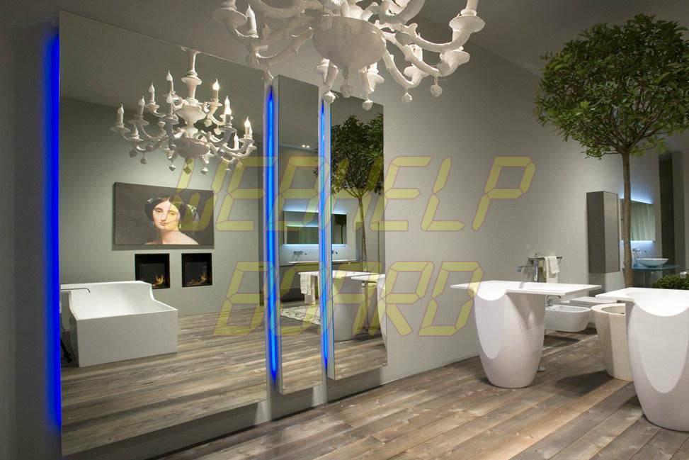 led-light-strip-mirror-973x649