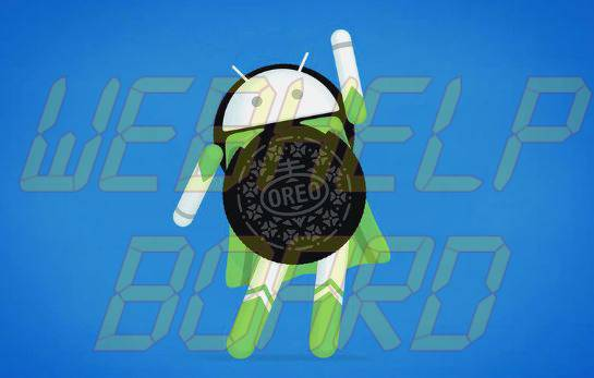 android-boot-loops