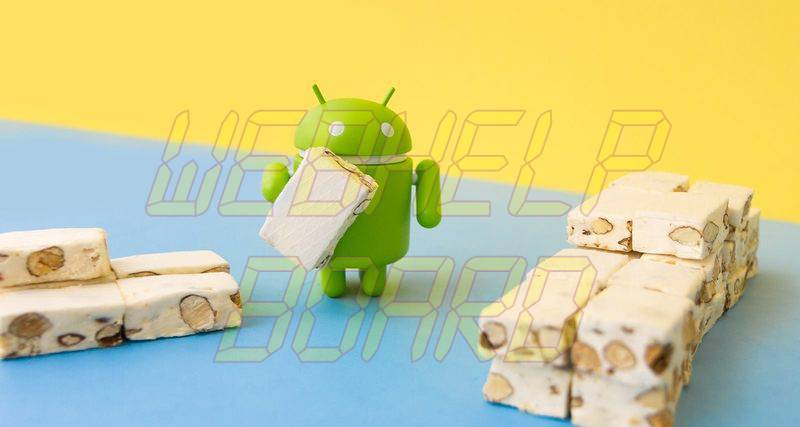 Android Nougat: How to Download and Install Right Now