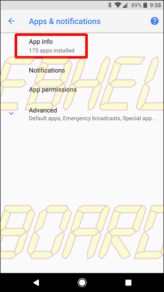 Android-Orea-features-3