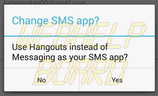 android_change_message_app_hangouts.jpg